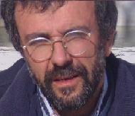 Casimiro Amado